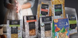 Pasta Euzoia